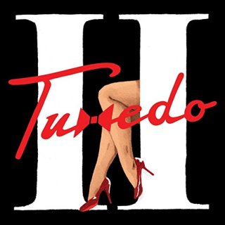 "News Added Mar 09, 2017 Tuxedo, composed of Mayer Hawthorne and Jake One is a classy, sophisticated duo making funky, retro, feelgood music. With their Debut album, self titled ""Tuxedo"" will take you do the dancey grooves of the 80s, taking inspiration from Chic, Plush & Zapp and many more. Their first album was fantastic, […]"