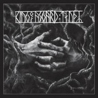 """News Added Mar 03, 2017 From the ashes of the legendary (yet fairly unknown) viking metal band Mithotyn, King Of Asgard arose in 2008 to carry on the legacy. Continuing with the same melodic approach as Mithotyn, but with a less raw and much cleaner (somewhat more death metal orientated) sound. """": t a u […]"""