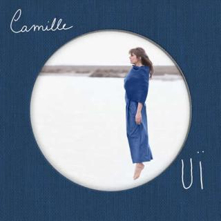 """News Added Mar 09, 2017 Camille is back! Her fifth studio album arrives this June 2nd, after an hiatus from her live album """"Ilo Lympia"""" from 2013, and it's called """"OUÏ"""" (YES). We don't have much information yet, but the french singer-songwriter released a teaser (or album trailer) via her Youtube account with a message […]"""