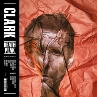 """News Added Mar 21, 2017 Acclaimed UK IDM producer Chris Clark (aka Clark) has announced a new album. """"Death Peak"""" will be the producer's 9th album and first since last year's soundtrack the French drama """"The Last Panthers"""". Both """"Hoova"""" and """"Peak Magnetic"""" have been shared as singles so far from the project. The album […]"""