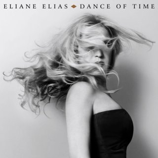 """News Added Mar 06, 2017 Brazilian Jazz Pianist/Singer Eliane Elias has completed work on her forthcoming twenty-fourth studio album """"Dance of Time"""", which is currently slated to be released on March 24th, 2017 by Concord Music Group. Her previous LP """"Made in Brazil"""" earned her the very first Grammy win of her career for """"Best […]"""