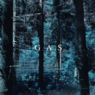 """News Added Mar 16, 2017 Extremely celebrated ambient techno pioneer Wolfgang Voigt has announced his first album in 17 years under his GAS project. """"Narkopop"""" is the German musician's fifth album and first since 2000's """"Pop"""". Last year, GAS reissued all of his previous albums under critical acclaim. Narkopop's artwork is also based on Voigt's […]"""