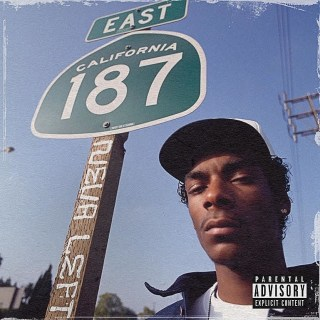 "News Added Mar 17, 2017 Amidst his growing internet beef with the President of the United States (you read that right) Snoop Dogg casually announced on Instagram last week that he's been working on his fifteenth studio album. ""Neva Left"" should be expected in May of 2017, according to Snoop himself, production on the LP […]"