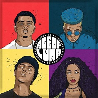 "News Added Mar 27, 2017 ""Coco"" is the forthcoming debut Extended Play from London Hip Hop group ""The Age of L.U.N.A."", which is completed and currently slated to be released on April 28th, 2017 by Believe Recordings. The group is comprised of two rappers (Butch Arkas & Kyote Noir), one singer (Daniella Thomas) and one […]"