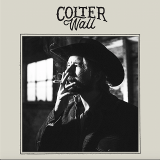 News Added Mar 12, 2017 The forthcoming eponymous debut full-length studio album from Canadian Country singer/songwriter Colter Wall, slated to be released on May 12th, 2017 by Young Mary's Record Company. He will be touring around the United States for the next two months in promotion of the LP. Submitted By RTJ Source hasitleaked.com Track […]