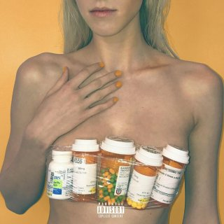"News Added Mar 07, 2017 Blackbear announced via Instagram that he will be releasing his 3rd studio album ""Digital Druglord""on 4/20. The album will be released though Beartrap records and will be available for purchase on iTunes. Streaming will be available on all major streaming services. At this point in time there is no tracklist […]"