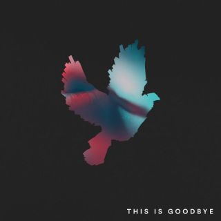 """News Added Mar 21, 2017 Marking their first release on the new label, SharpTone Records, the Sweidish Metalcore band Imminence, will be releasing their second studio album titled """"This Is Goodbye"""" on March 31st. The album is a follow up to their debut album """"I"""" which released back in 2014. Submitted By Kingdom Leaks Source […]"""