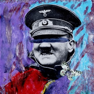 """News Added Mar 09, 2017 Today, Westside Gunn released his first project since being revealed as one of the latest signees to Shady Records, the 24-track project """"Hitler On Steroids"""" should be a strongsign of things to come now that he's inked such a high-caliber contract. Collaborators include frequent Gunn collaborator, and the other man […]"""
