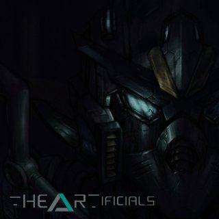 News Added Mar 19, 2017 Line Up: Vocals - Sarah Rigdon Guitar/Vocals - Alan Rigdon Guitar - Travis Wilburn Drums - Shelton Summersgill Bass - Brent Stanley' The Artificials is a progressive metalcore band that was started by ex Erra Guitarist Alan Rigdon and Aaron Surratt in 2007. Submitted By getmetal Source facebook.com Track list: […]