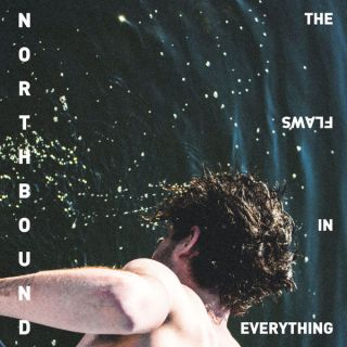 """News Added Apr 19, 2017 Alternative rockers Northbound from Florida are set to release their new EP """"The Flaws in Everything"""" on April 21 via Animal Style Records. Idobi writes, """"Equal parts solo act and full band, the project is led by Jonathon Fraser's creativity and remarkable song writing."""" Listen to Fade to Black below! […]"""