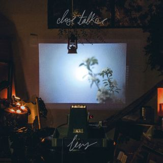 """News Added Apr 19, 2017 Close Talker are getting ready to release their forthcoming album """"Lens"""". Close Talker are an Indie Rock trio from Saskatoon, Canada. This release comes after their last album, Flux, which was released in 2014. NPR says about lens, """"Lens most frequently focuses on love and connection frustrated by the walls […]"""