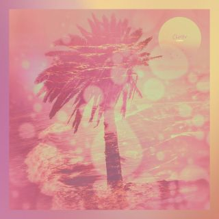 """News Added Apr 19, 2017 The upcoming full length of the instrumental progressive band CHON is coming this summer with a new tour. This will be their second full length album, since the release of """"Grow"""", in 2014. Preorders are now open and their first single """"Sleepy Tea"""" is now available! Submitted By Regexpruser Source […]"""