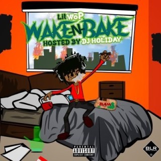 "News Added Apr 19, 2017 Lil Wop is the latest rapper to celebrate the most popular holiday on the globe by releasing new music. His ""Wake n Bake"" mixtape will serve as merely an appetizer for his upcoming studio album ""Wopaveli 2"", currently slated to be released sometime in 2017. Submitted By RTJ Source hasitleaked.com […]"