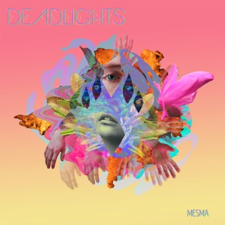 """News Added Apr 20, 2017 Deadlights is a 4-piece post-hardcore band from Brisbane, Australia, and is set to release their debut Greyscale Records album, titled """"Mesma"""" on April 21st. The band consists of Dylan Davidson (Vocals), Tynan Reibelt (Guitar and Vocals), Josh O'Callaghan (Drums), and Sean Prior (Bass and Vocals). Submitted By Kingdom Leaks Source […]"""