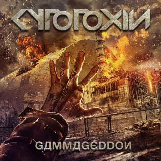 News Added May 11, 2017 During the night of April 26th in 1986 a world-changing accident occurred at the Chernobyl nuclear power plant in Ukraine. Inspired by this catastrophe and its consequences a highly radiated German band called CYTOTOXIN pulverized the Death Metal world in 2010. In 2011 the band released their self-produced full length […]