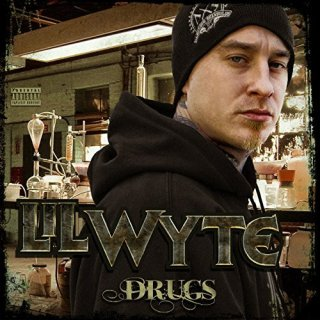 "News Added May 05, 2017 Memphis rapper Lil Wyte has revealed another brand new album ""Drugs"", which is slated to be released next Friday May 12, 2017. The seventh solo album of his career, he decided to go completely featureless for this album, making him the only artist throughout the 12-track project. Submitted By RTJ […]"