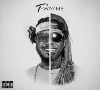 "News Added May 18, 2017 The long lost ""T-Wayne"" album from T-Pain and Lil Wayne was originally believed to be a blockbuster album release around a decade ago. Today, T-Pain releases 8-tracks from the initial ""T-Wayne"" studio sessions through his Soundcloud page. In 2017, it's hard to know when we'll ever hear new music from […]"