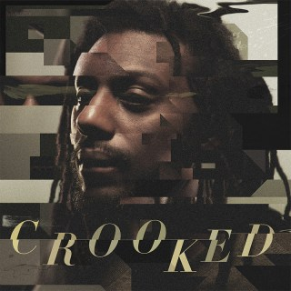 """News Added May 19, 2017 Los Angeles rapper Propaganda has become an unsung hero of Christian Hip Hop in the last decade. He has finished production on his forthcoming sixth studio album """"Crooked"""", slated to be released on June 30th, 2017. The LP will feature guest appearances from artists such as Marz Ferrer, Audrey Assad, […]"""