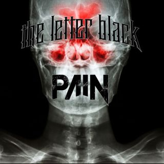 News Added May 25, 2017 Alternative Metal veterans 'The Letter Black' are set to release their sophomore album Pain on May 26th, 2017. Late December 2016 the band started to tease it's fanbase with new song premieres off their new album. So far they released 3 singles of off Pain Submitted By Kingdom Leaks Source […]