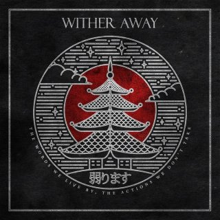 News Added May 18, 2017 Wither Away is an Alternative Rock band that formed in the Summer of 2015 out of Reading, Pennsylvania. The 5 piece have been playing local gigsand recording their debut material for awhile now, and are ready to finally release it to the world. They have been getting steady promotion from […]