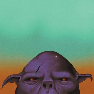 "News Added Jun 07, 2017 The San Francisco based band Oh Sees (fka Thee Oh Sees) lead by John Dwyer have announced their nineteenth studio album and their first under this new name. This new album will follow a sister set of albums that dropped late last year: ""A Weird Exits"" and ""An Odd Entrances"". […]"