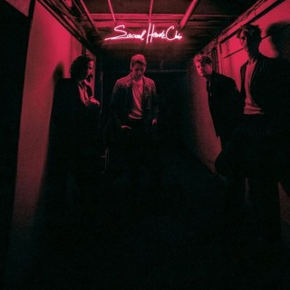 """News Added Jun 13, 2017 Mark Foster and company have announced a new Foster the People album. It's called """"Sacred Hearts Club"""" and is their third album overall. It is their first since 2014's """"Supermodel"""". Mark Foster hoped to take the band's sound in a more poppy direction on his new LP. An EP released […]"""