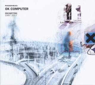 "News Added Jun 19, 2017 Radiohead will be re-releasing their 1997 third studio album ""OK Computer"" with a new second disc titled ""OKNOTOK"". The 11-track offering will be released on Friday, June 23rd, 2017, through XL Recordings., including unreleased songs and remastered songs. Submitted By RTJ Source hasitleaked.com Track list (OK Computer Re-Issue): Added Jun […]"