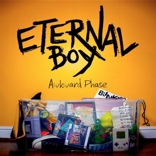 News Added Jul 13, 2017 Forming known as the Spacechimps, Eternal boy is a Pop punk band that formed out of Pittsburgh, Pennsylvania. The guys have renamed and rebranded themselves mid 2016 and announced their debut album as Eternal Boy. The new record is slated to release on July 13th. Submitted By Kingdom Leaks Source […]