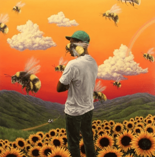 """News Added Jul 06, 2017 Tyler, The Creator has revealed that his fourth studio album """"Scum Fuck Flower Boy"""" will be released on July 21st, 2017. It will be the first album under his new deal with Columbia Records, featuring the likes of A$AP Rocky, Frank Ocean, Anna of the North, Steve Lacy and more […]"""