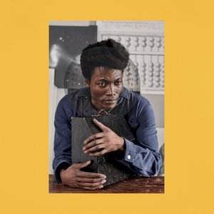"News Added Jul 03, 2017 ""I Tell a Fly"" is the forthcoming sophomore studio album from Benjamin Clementine, which is completed and currently slated to be released on September 15th, 2017 (October 2nd in the United States) through Virgin EMI and Universal Music Group. Submitted By RTJ Source hasitleaked.com Track list: Added Jul 03, 2017 […]"