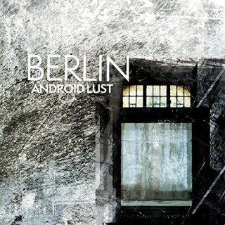 """News Added Jul 29, 2017 """"Berlin"""" is the forthcoming sixth studio album from Electro-industrial project 'Android Lust', which is currently slated to be released on August 18th, 2017 through Synthellec Music. It is the first Android Lust album to be released in four years. Submitted By RTJ Source hasitleaked.com Track list: Added Jul 29, 2017 […]"""