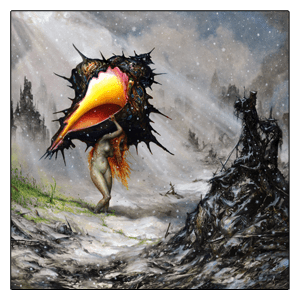 News Added Jul 11, 2017 Circa Survive's Anthony Green took part in an AMA on Reddit last fall where he said a new Circa Survive album was coming—but the timeline was certainly unclear. However, we now know that the band's new album is set to make its debut Sept. 22. A follow up to 2014's […]