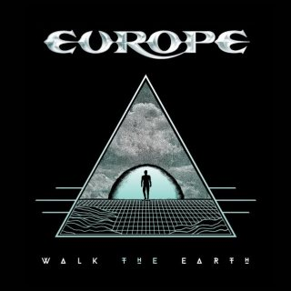"""News Added Jul 27, 2017 Swedish hard rock veterans EUROPE will release their new studio album, """"Walk The Earth"""", on October 20 via the band's own Hell & Back label through Silver Lining Music. The follow-up to 2015's """"War Of Kings"""" was laid down at London, England's legendary Abbey Road studios and was produced by […]"""