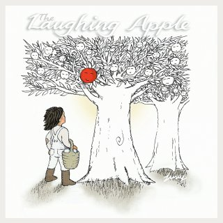 "News Added Jul 28, 2017 ""The Laughing Apple"" is the forthcoming fifteenth studio album from Yusuf (formerly known as Cat Stevens), which is currently slated to be released on September 15th, 2017 through Universal Music Group. Submitted By RTJ Source hasitleaked.com Track list: Added Jul 28, 2017 1. Blackness of the Night 2. See What […]"