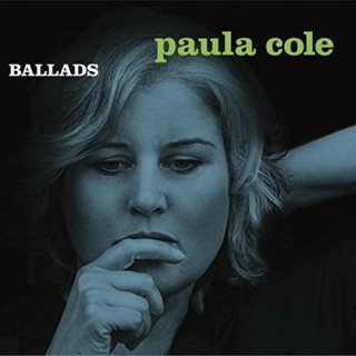 News Added Jul 26, 2017 After seven studio albums, Singer/Songwriter Paula Cole launched a kickstarter campaign to fund a ballad cover album, which has now been completed. She will be releasing the 20-track LP on August 11th, 2017. Submitted By RTJ Source itunes.apple.com Track list: Added Jul 26, 2017 1. God Bless the Child 2. […]