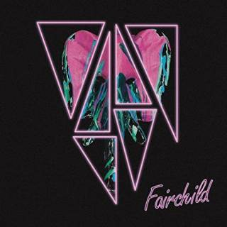 "News Added Aug 04, 2017 Australian Alt. Rock six-piece 'FAIRCHILD' released their full-length debut studio album ""So Long and Thank You"" today, August 4th, 2017. The leak is out now ao check it out and let us know what you think! Submitted By RTJ Source wearefairchild.com Track list: Added Aug 04, 2017 1. Press Play […]"