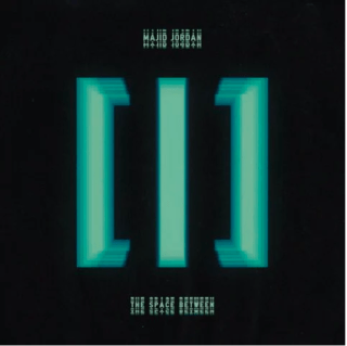 "News Added Aug 01, 2017 It has been announced that Canadian R&B duo Majid Jordan have finished their sophomore studio album ""The Space Between"", which will be released by Warner Bros. in the Autumn of this year. Submitted By Suspended Source hasitleaked.com Phases Added Sep 18, 2017 Submitted By Jose Gabriel Alonzo One I Want […]"