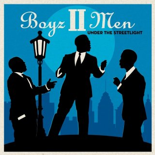 "News Added Aug 26, 2017 The twelfth studio album from Philadelphia R&B group Boyz II Men, ""Under the Streetlight"", is currently slated to be released on October 20th, 2017, through Sony Music Entertainment. Submitted By RTJ Source hasitleaked.com Track list: Added Aug 26, 2017 1. Why Do Fools Fall in Love 2. A Thousand Miles […]"