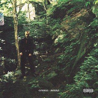 """News Added Aug 27, 2017 """"Mourn"""" is the debut full-length studio album from Corbin (also known as Spooky Black), which is currently slated to be released on September 5th, 2017. Submitted By RTJ Source itunes.apple.com Track list: Added Aug 27, 2017 1. ICE BOY 2. Mourn 3. Giving Up 4. No Title 5. Revenge Song […]"""