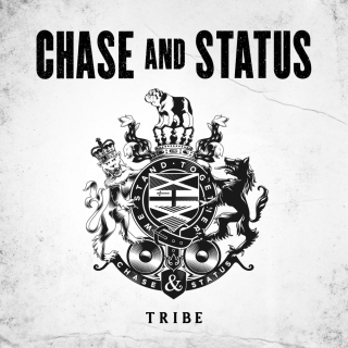News Added Aug 16, 2017 Chase and Status are Will Kennard, Saul Milton and MC Rage. Their debut album 'More Than A Lot' is certified Gold, and was followed by album 'No More Idols' – the second best-selling UK album by a British band in the year of its release. Their forth album will be […]