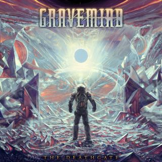 "News Added Aug 10, 2017 Gravemind is an Australian Deathcore band that formed in 2015 out of Melbourne, Australia. The 7 guys who make up Gravemind have been hard at work on their newest material ever since the release of their debut EP, ""The Hateful One"" from back in December of '15. ""The Deathgate"" EP […]"