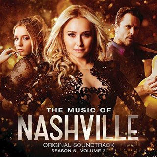 News Added Aug 11, 2017 The third soundtrack album to the fifth season of the his television show 'Nashville' was released today, August 10th, 2017, through Big Machine Label Group. The show's cast includes country acts Rhiannon Giddens and Lennon & Maisy. Submitted By RTJ Source itunes.apple.com Track list: Added Aug 11, 2017 1. Good […]