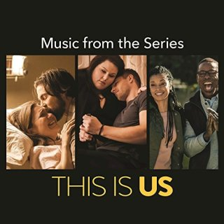 """News Added Aug 25, 2017 The official soundtrack for the television series """"This Is Us"""" will be released by WaterTower Music on September 15th, 2017. Submitted By RTJ Source hasitleaked.com Track list: Added Aug 25, 2017 1. Sufjan Stevens - Death With Dignity 2. Paul Simon - You Can Call Me Al 3. Mandy Moore […]"""
