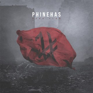 """News Added Sep 24, 2017 The band's statement after signing with Solid State Records """"I speak for everyone in Phinehas when I say that we could not be more stoked for the future. I also speak for everyone when I say thank you to all of you Phinehas-faithful who have been with us over the […]"""