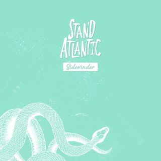 "News Added Sep 14, 2017 Stand Atlantic, a pop-punk group from Australia finally to release their debut studio EP under Rude Records. After their recent tour opening for New Found Glory, they've released their first single, ""Coffee at Midnight."" As a female-fronted pop-punk band, they certainly stand out among the sea of others. Submitted By […]"