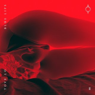 "News Added Sep 28, 2017 ""Blue Lips"" is the upcoming the third studio album from Swedish musician Tove Lo, earlier known as ""Lady Wood - Phase ll"". Album release is scheduled for the Autumn of 2017 by Tove Lo and her label Island Records. The album is a follow-up to her 2016 critically acclaimed album […]"