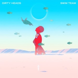 "News Added Sep 02, 2017 The sixth studio album from reggae fusion band Dirty Heads, ""SWIM TEAM"", will be released on October 13th, 2017. The LP features collaborations with Jordan Miller, Nick Hexum, and The Unlikely Candidates. Submitted By RTJ Source hasitleaked.com Track list: Added Sep 02, 2017 1. Staloney 2. High Tea (feat. Jordan […]"