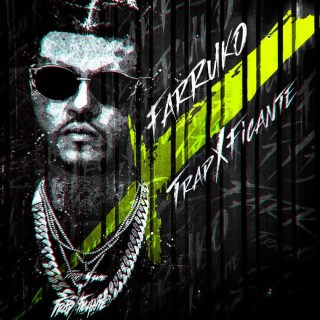 "News Added Sep 02, 2017 The latest album from Latin rapper Farruko, ""TrapXficante"", will be released on September 15th, 2017 through Sony Music Entertainment. Submitted By RTJ Source hasitleaked.com Track list: Added Sep 02, 2017 1. TrapXficante 2. Llégale 3. Krippy Kush (with Bad Bunny & Rvssian) 4. Explícale 5. No Confío (feat. Alexio La […]"