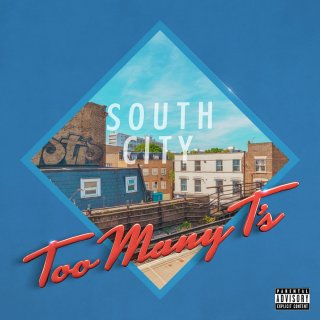 "News Added Sep 10, 2017 The latest album from south London rappers known as Too Many T's, ""South City"", will be released on September 15th, 2017. Submitted By RTJ Source itunes.apple.com Track list: Added Sep 10, 2017 1.South City Court 2.Sixty's Ford 3.Hang Tight 4.Sira's Biscuits (skit) 5.Diamonds Gold (Ice, white & black) 6.Neighbours 7.1992 […]"