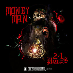 News Added Sep 22, 2017 Mixtape from Money Man dropped today. Submitted By John Fox Source hasitleaked.com Track list: Added Sep 22, 2017 1. Breathe 2. Visions 3. Get Over 4. Dead Friends 5. Glorified 6. Philly 7. Handle Bars (Contest Song) Submitted By John Fox Source hasitleaked.com